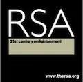 rsa120