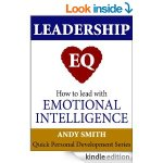 Leadership EQ