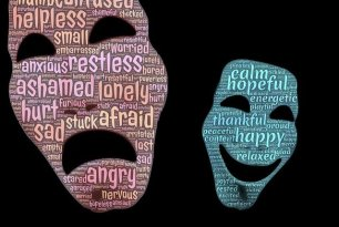 Why Your Brain Is Hardwired For Negativity, And What You Can Do About It