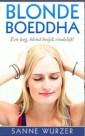 Afbeelding Blonde Boeddha Jubileum editie coachingmetsanne.com life coaching Den Haag