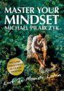 Afbeelding cover van boek master your mindset op coachingmetsanne.com coaching den haag