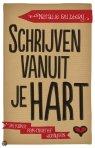 schrijvenvanuitjehartboekgevondenopcoachingmetsanne.com coach Den Haag inspirerende boeken