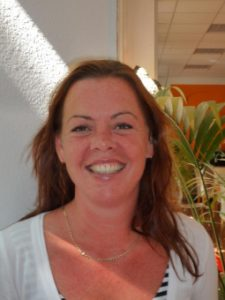 Collega's Jansje Koren in blog over collega coaches in Den Haag