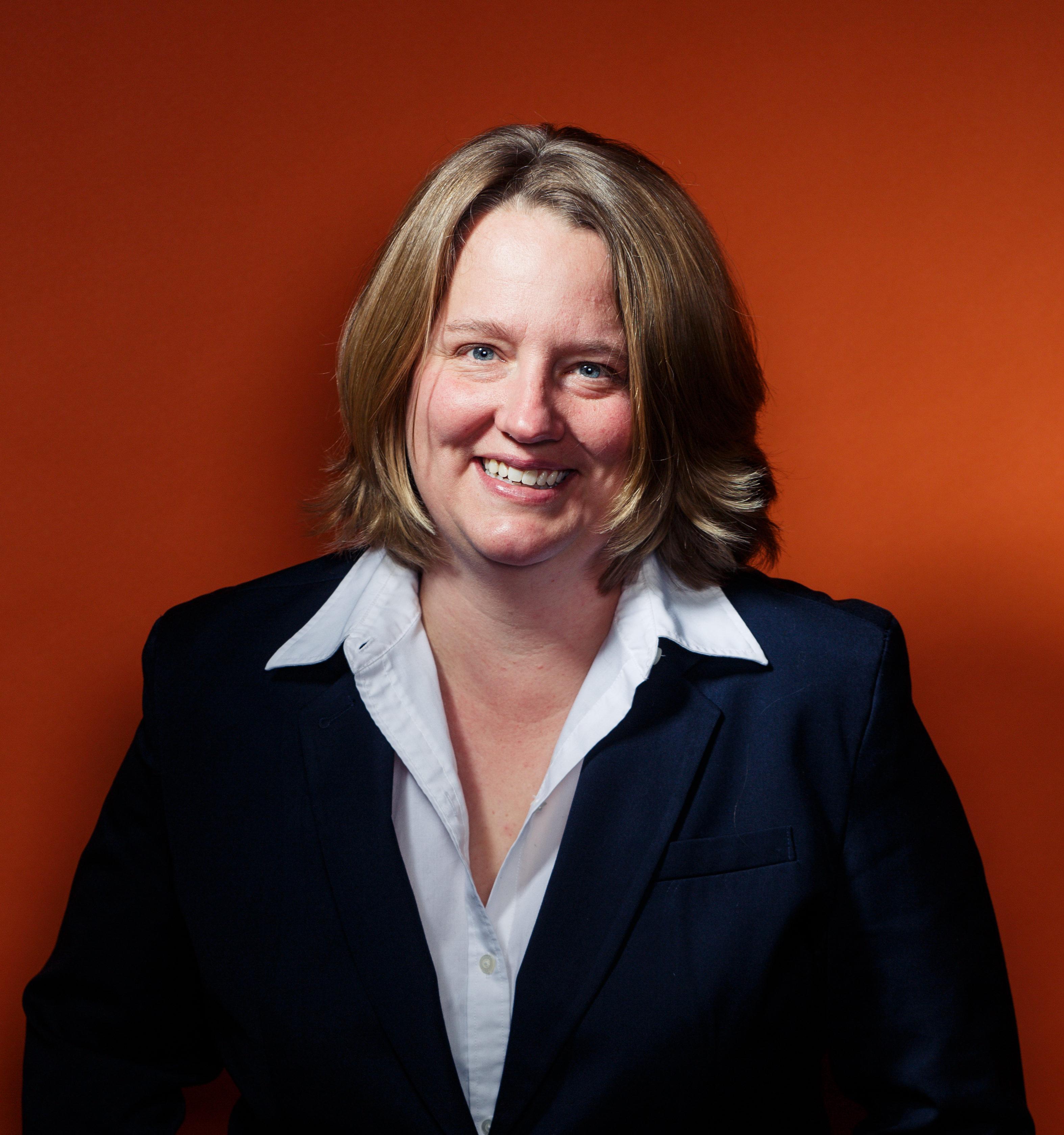 Houston Executive Coach - Dr  Lacey Schmidt - WorkWiser