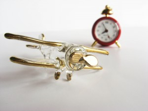 time management advice your boss would not give