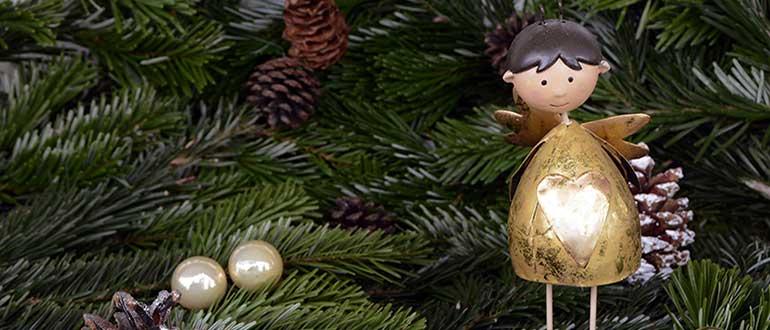 8 Orginali ricerche psicologiche sul Natale