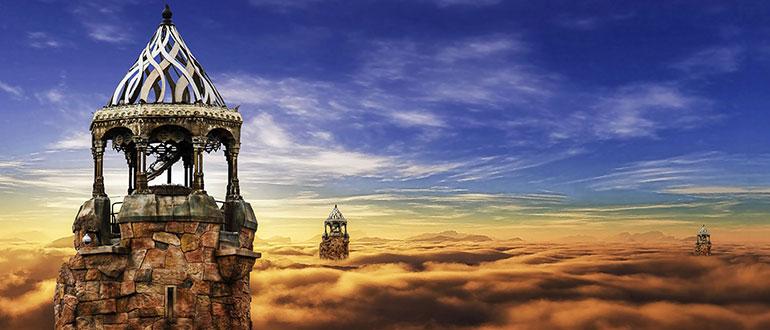 Azione e paradosso del sogno