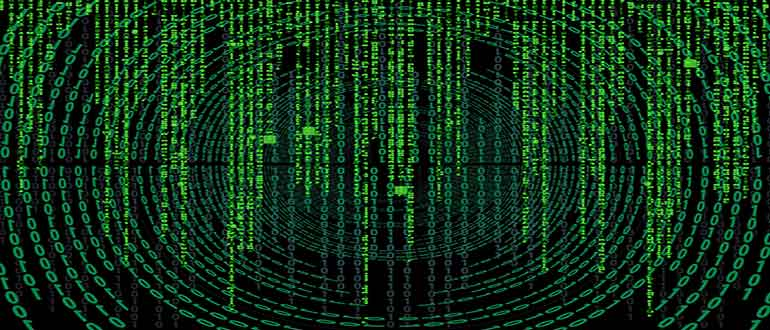 Affrontare un colloquio di lavoro in Matrix