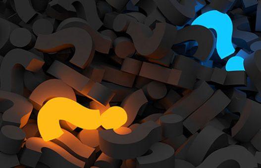 Leadership : situazionale o carismatica?