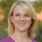 Health Coach Debbie
