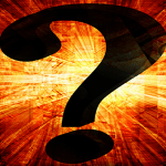 The Burning Question Trick for Great Coaching Articles