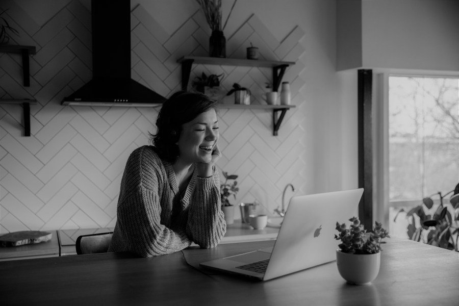 Beloning-Virtual-Kitchen-Meeting