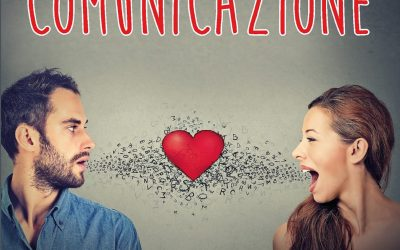 Love and Communication: The Book by Vingelli Roberto
