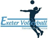 Exeter University Volleyball Club