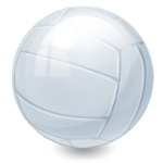 2014 NCAA volleyball rules changes minimal