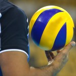 Comparing NCAA and professional volleyball – Part I