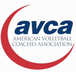 AVCA Convention reports?