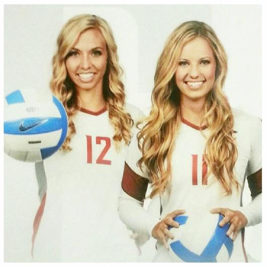 camryn and chelsey