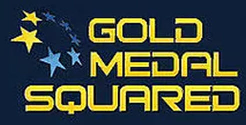 Report from Gold Medal Squared coaching clinic