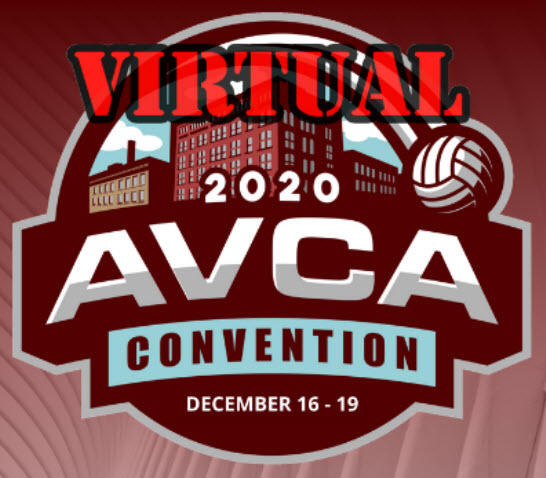 2020 AVCA Virtual Convention – Day 3