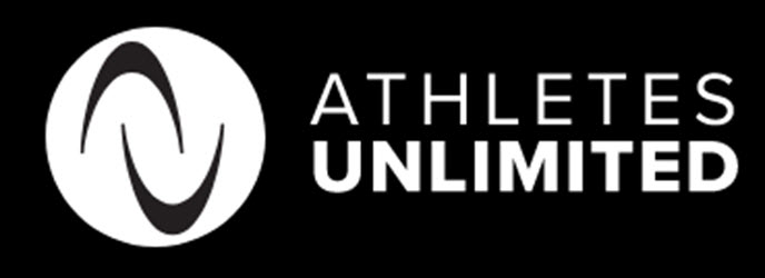 Athletes Unlimited – Initial thoughts