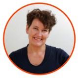 irene-schaap-van-coaching-vitaal-