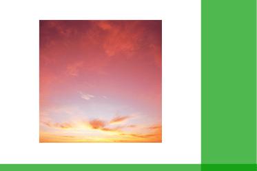nnerlijke reis in zeven stappen, afrekenen