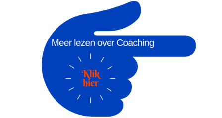 over coaching in Nieuwkoop