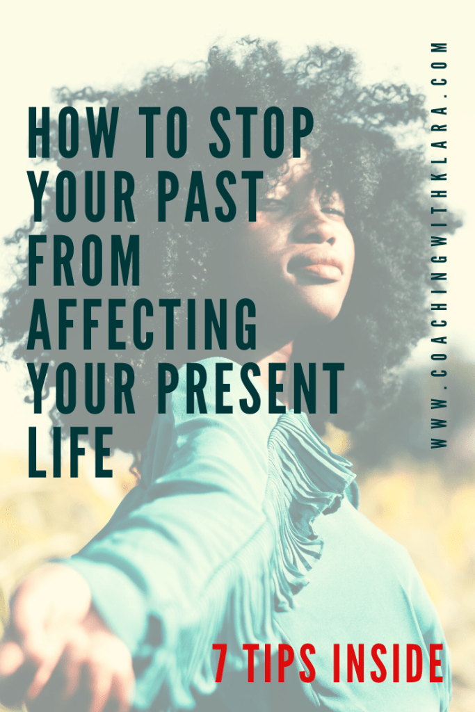 How can you stop letting your past fro affecting your life to finally start living according to your desires? In this article I'm sharing with you tips and mindset hacks you can start implementing into your everyday life to find compassion, to forgive, to move on, be happy and work on your mental health. Tips on your daily routine.
