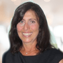 Linda LiBrizzi, LCSW Family Finding Specialist