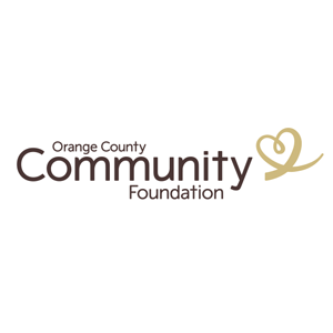 Orange County Community Foundation