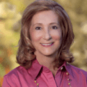 Testimonial by Teri Kelsall | Executive coaching & consulting by Coach Judy Nelson