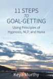 Using Principles of Hypnosis, NLP & Huna