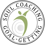 Get your goals gracefully with Keya