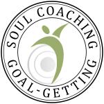 nlp coaching in ventura, nlp ventura county, nlp in ventura county