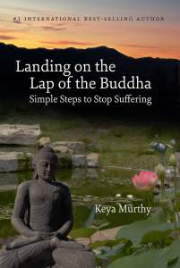 Simple Steps to Stop Suffering