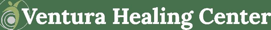 Ventura Healing Center