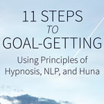 eBook: 11 Steps to Goal-Getting