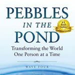 eBook: Pebbles in the Pond (Wave Four)