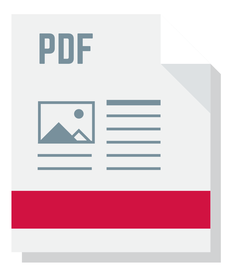 pdf-resources-red