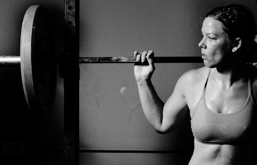 A Comparison of the 3 Most Popular Powerlifting Workouts