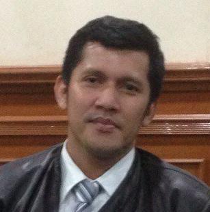 Achmad Dheni