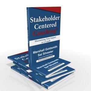 Stakeholder Centered Coaching