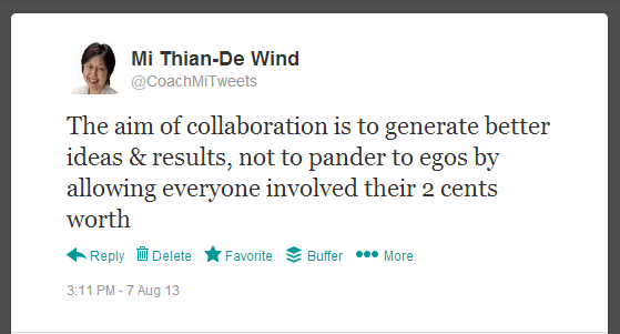 Collaboration_tweet