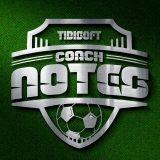 CoachNotes