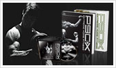 Buy p90x extreme home fitness
