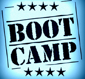 bootcamp-bb