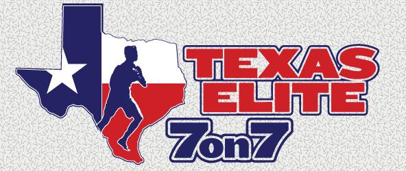 Texas Elite 7on7 Youth Football League