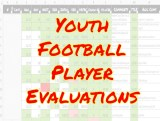 youth-football-players-evaluations