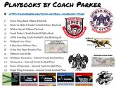 Complete PDF Package youth coaching ebooks